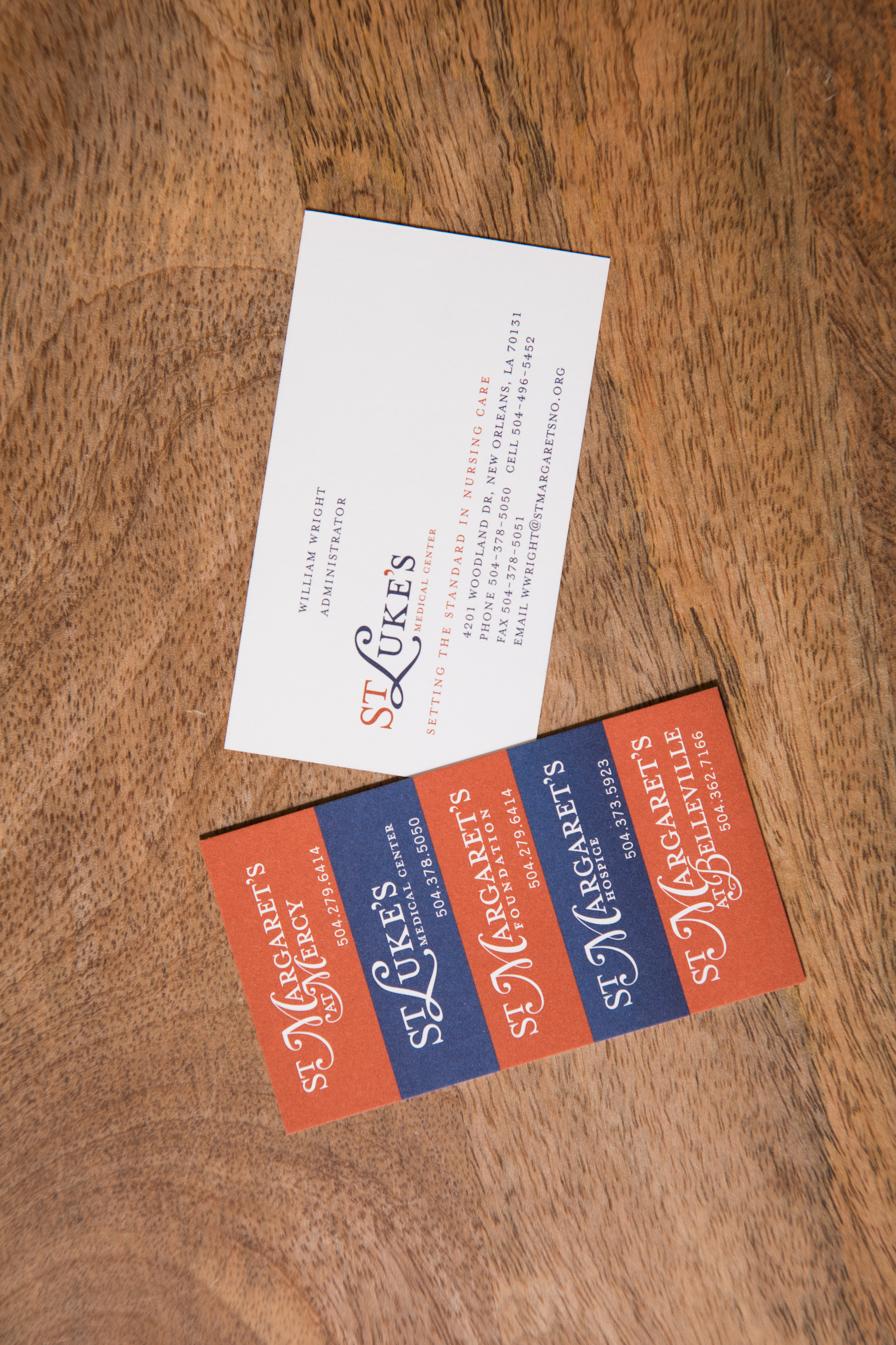 Business cards mpress printing business cards reheart Images