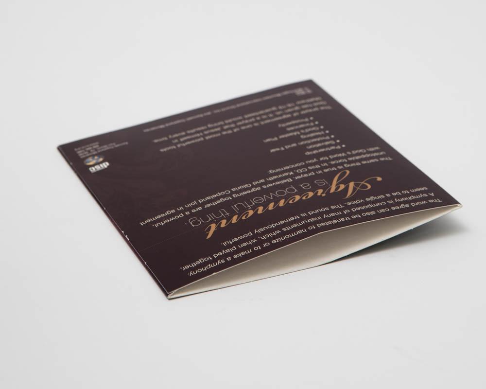 cd  u0026 dvd sleeves