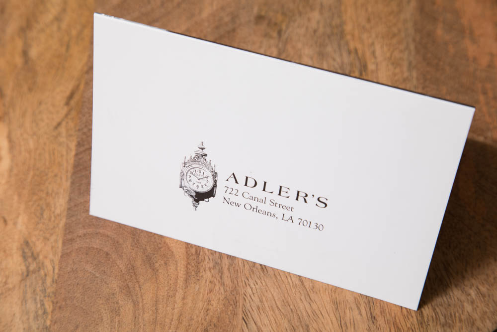 Note Cards | MPress Printing