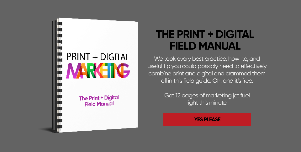 Combining-Print-Digital-Marketing