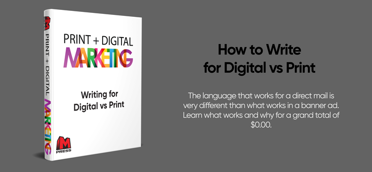 writing-digital-vs-print-best-practices